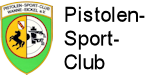 Pistolen-Sport-Club Wanne-Eickel e.V.